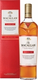 The Macallan Classic Cut Single Malt Scotch 750ML 2018