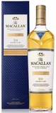 The Macallan Double Cask Gold Single Malt Scotch