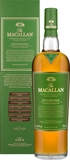 The Macallan Edition No.4 Single Malt Scotch