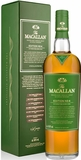 The Macallan Edition No.4 Single Malt Scotch- LIMIT ONE
