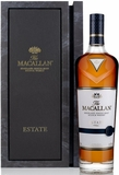 The Macallan Estate Single Malt Scotch Whisky 750ML