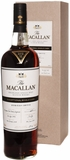 The Macallan Exceptional Single Cask 3917 Single Malt Scotch- LIMIT ONE