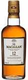 The Macallan Sherry Oak 12 Year Old 50ML