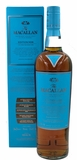 The Macallan Sherry Oak No. 6 750ML
