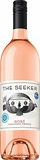 The Seeker Rose 750ML