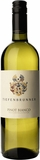 Tiefenbrunner Pinot Bianco DOC 2017