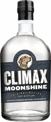 Tim Smiths Climax Moonshine 750ML