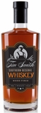 Tim Smiths Southern Reserve Whiskey 750ML