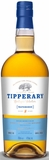 Tipperary Watershed Single Malt Irish Whiskey 750ML