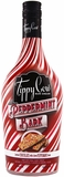 Tippy Cow Peppermint Bark Liqueur