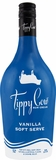 Tippy Cow Vanilla Soft Serve Cream Liqueur