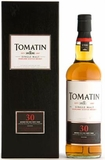 Tomatin 30 Year Old Single Malt Scotch
