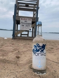 Tonka Vodka 750ML