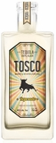 Tosco Tequila Reposado 750ML