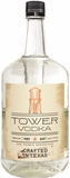 Tower Vodka 1.75L