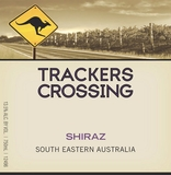Trackers Crossing Shiraz