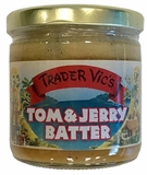 Trader Vics Tom & Jerry Batter