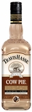 Travis Hasse Cow Pie Cream Liqueur