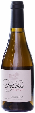 Trefethen Chardonnay Estate 750ML 2018