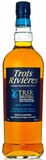 Trois Rivieres TRSR Special Reserve Rum
