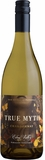 True Myth Paragon Vineyard Edna Valley Chardonnay 750ML 2016