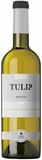 Tulip White Tulip White Wine 750ML 2014