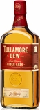 Tullamore Dew Cider Cask Finished Limited Edition Irish Whiskey