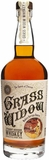 Two James Grass Widow Bourbon 750ML