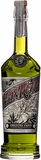 Two James Nain Rouge Absinthe Verte 750ML