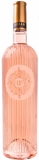 Urban Provence Rose 750ML 2017