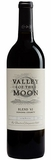 Valley of the Moon Blend 41 750ML 2014