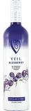 Veil Blueberry Vodka 750ML (case of 12)