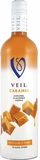 Veil Caramel Vodka 750ML (case of 12)