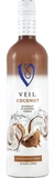 Veil Coconut Vodka 750ML (case of 12)