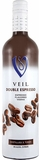 Veil Double Espresso Vodka 750ML (case of 12)
