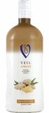 Veil Ginger Vodka 1.75L (case of 6)