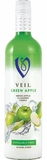 Veil Green Apple Vodka 750ML (case of 12)