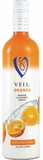 Veil Orange Vodka 750ML (case of 12)