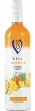 Veil Pineapple Vodka 750ML (case of 12)