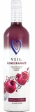 Veil Pomegranate Vodka 750ML (case of 12)