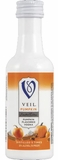 Veil Pumpkin Vodka 50ML (case of 120)