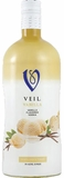 Veil Vanilla Vodka 1.75L (case of 6)