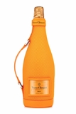 Veuve Cliqot Yellow Ice Jacket 750ML