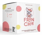 Vikre Frenchie Cocktail 250ML (4 Pack Cans)