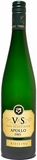 VS Apollo Dry Riesling 750ML 2017