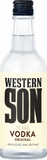 Western Son Vodka 50ML