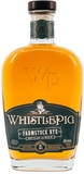 Whistle Pig Farmstock Rye Crop 003 Whiskey