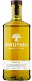 Whitley Neil Gin Quince 86 750ML