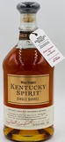 Wild Turkey Kentucky Spirit Single Barrel Ace Spirits Selection 750ML
