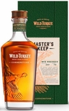 Wild Turkey Masters Keep Cornerstone Rye 750ML